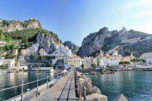 Włochy, Asyż, wycieczka, No Limit Travel